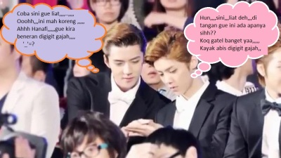 HUNHAN moment all around the world.mp4_snapshot_02.48_[2013.04.13_17.05.06]