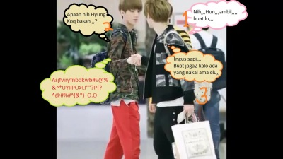 HUNHAN moment all around the world.mp4_snapshot_02.57_[2013.04.13_16.59.21]