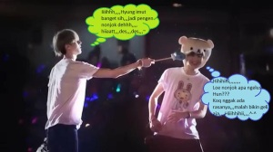 HUNHAN moment all around the world.mp4_snapshot_03.31_[2013.04.13_16.57.46]