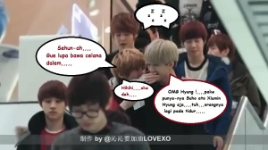 HUNHAN moment all around the world.mp4_snapshot_05.04_[2013.04.13_16.59.37]
