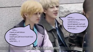 HUNHAN moment all around the world.mp4_snapshot_05.05_[2013.04.13_16.59.43]