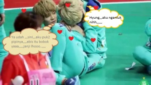 HUNHAN moment all around the world.mp4_snapshot_05.18_[2013.04.13_17.00.01]